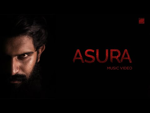 Asura(2018) | Malayalam Music Video | Addis Antony Akkara | Team DDX thumbnail