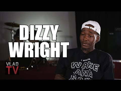 Dizzy Wright: Dame & Hopsin will Never be Cool After Hopsin Dropped Diss Video (Part 3)