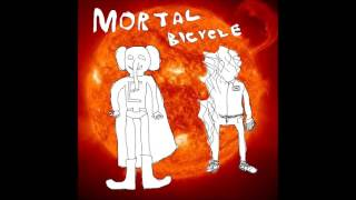 Mortal Bicycle - Explosion Tom