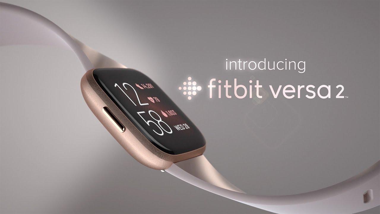 Fitbit | Argos