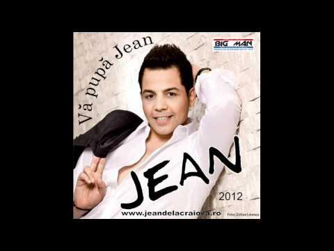 Jean de la Craiova - Prea multe vorbe (Audio 2012)