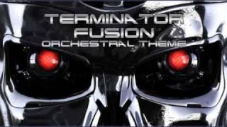 Terminator Fusion Orchestral
