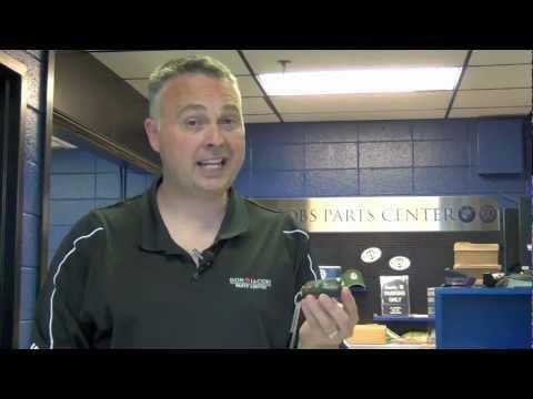 Volkswagen Key Replacement - Don Jacobs Volkswagen - Lexington, KY