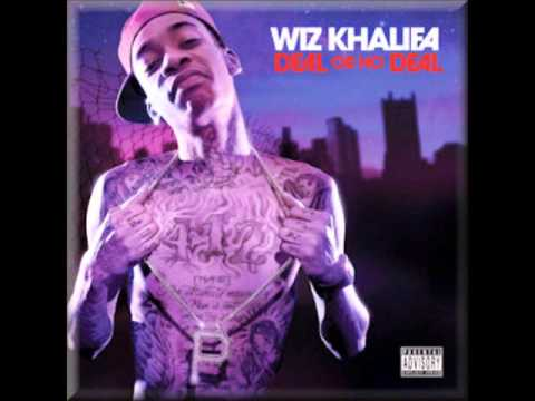 Wiz Khalifa-Superstar HQ