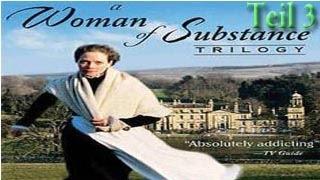 Des Lebens bittere Süße l A Woman of Substance (1984) auf Deutsch ganzer film Teil 3