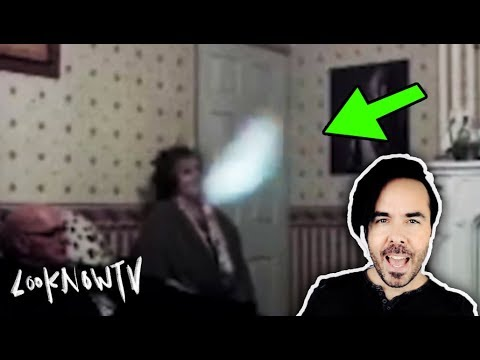 15 UNEXPLAINED Mysteries Happening In The World!