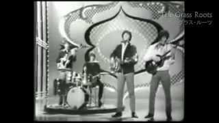 1967年発売の元々はイタリアの楽曲をイギリスのグループ、ローグズがイ...