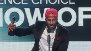 fouseyTUBE 7 MILLION SUBSCRIBERS MOTIVATION!
