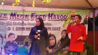 Video memori berkasih duet haziq putera band download MP3, 3GP, MP4, WEBM, AVI, FLV Februari 2018
