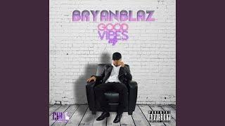 A BryanBlaz Beat