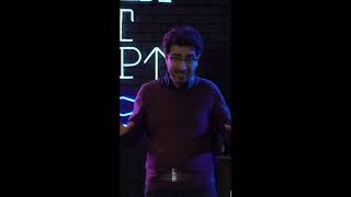 Axe Mix it Up - Episode 1 - Εξεταστική