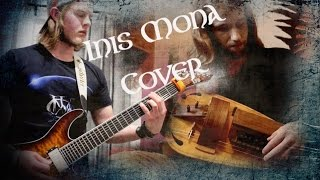 Download Eluveitie - Inis Mona Cover by Tagarot MP3 song and Music Video