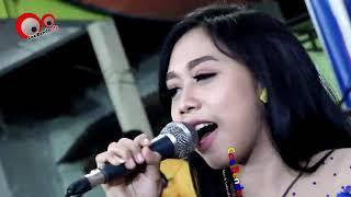 Download lagu KANGEN NIKERI (DIDI KEMPOT) ARSEKA MUSIC TERBARU 2019 LIVE MANDING 26 OKTOBER 2019 MP3