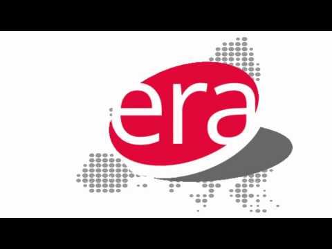 European Development Agency (EUDA) Presentation
