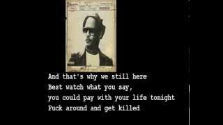 T.I. - King Lyrics
