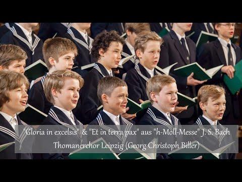 Composer Ludwig Van Beethoven - Sonata No. 30 in E Major Op. 109 IIIиз YouTube · Длительность: 12 мин34 с