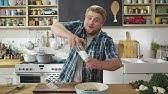 Kucharskiego Pomysl Na Kuchnie Nowy Program Kuchni Zwiastun