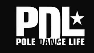 Pole Dance Life