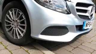 Покраска авто. Как покрасить локально.Маскировка авто(Это видео создано с помощью видеоредактора YouTube (http://www.youtube.com/editor), 2015-05-03T20:04:12.000Z)