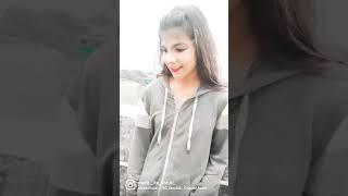 its dancing girls marathi song  YouTuber