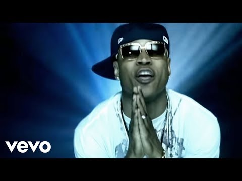 LL Cool J  Ba ft TheDream