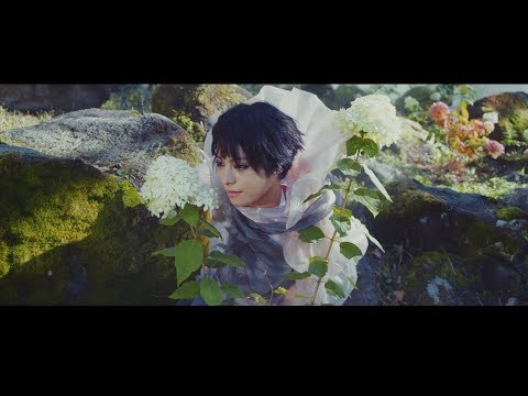 MONDO GROSSO / 春はトワに目覚める (Ver.1) (Short Edit)
