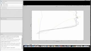 June 23 CDM2014 PyLithTutorial Greens Functions inversion