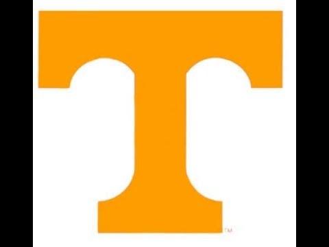 Tennessee Volunteers Recruiting Challenge