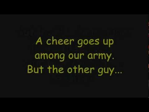 Phineas And Ferb - Epic Monster Battle Lyrics (HD + HQ)