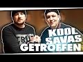 Capture de la vidéo Kool Savas Getroffen | Montanablack