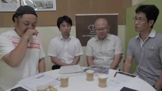 <TAG>通信[映像版]#11-2「情報編 イベント等紹介」(2017.6)