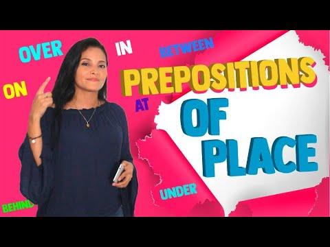 usos-y-formas-de-utilizar-las-preposiciones-de-lugar-en-inglés---curso-inglÉs-principiantes-#6