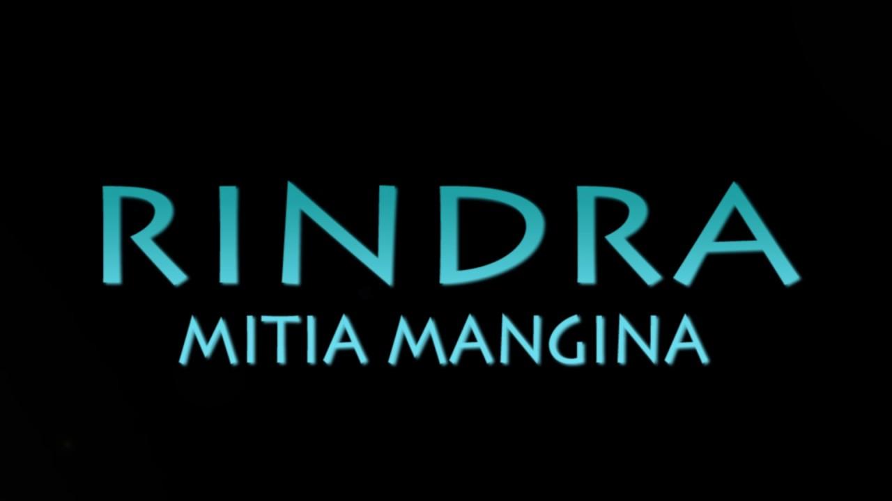 rindra-mitia-mangina-lyrics-hira-kifeko-1504344599