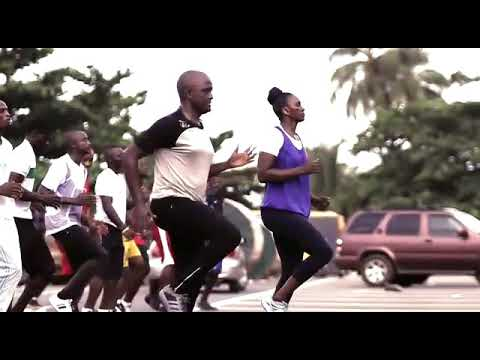 Freetown Fitness Club