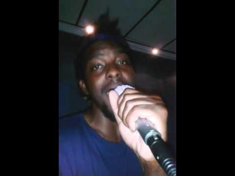 Break Away (Kelly Clarkson)(Lance Geneva)(Karaoke)