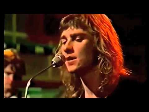 Pete Sinfield - House of Hopes and Dreams (Live)