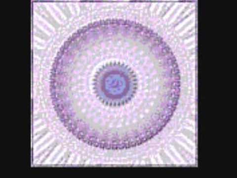 Angel Sound Healing (Cosmic Energi Reciving,22 string Dna Activation Energi balansing)