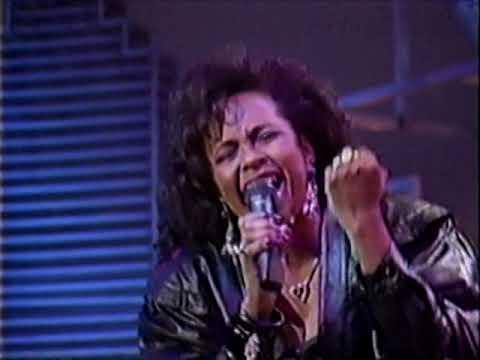 Betty Wright-  From Pain To Joy- REMASTER DJ DOUGLAS