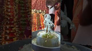Gambar cover Ayyappaa padhipuja at Kumkumapuvu acter suresh babu home