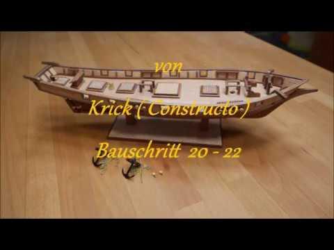 Krick ( Constructo