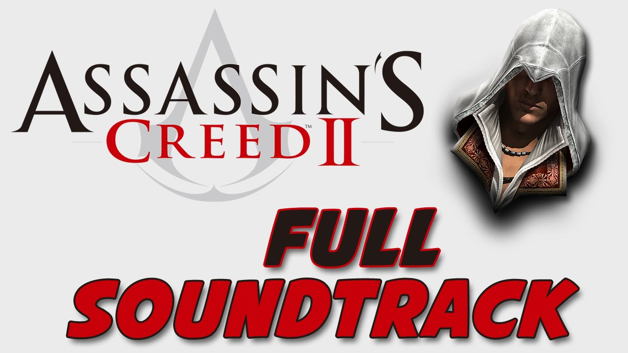 designe assassins creed2 ost - 1280×720