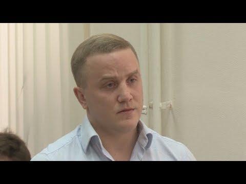 Решалу Мальцева взяли по делу бандита Овчины