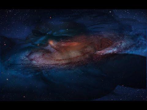 Der kosmologische Gottesbeweis (Gottfried Wilhelm Leibniz)