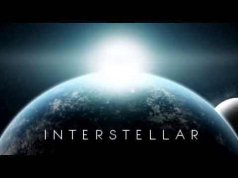 Interstellar Main Theme   Extra Extended   Soundtrack By Hans Zimmer   YouTube