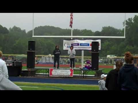 Relay For Life Oakland NJ
