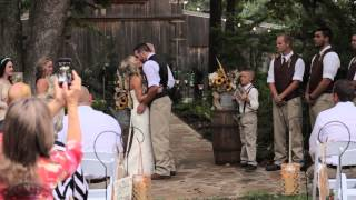 Baixar Tyson and Nicole Wedding (Short Film)