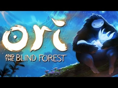 Ori and the Blind Forest - Official Accolades Trailer (2015) Xbox One Game HD