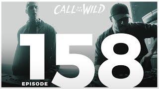 #158 - Monstercat: Call of the Wild | Ephixa, Slander & Feint