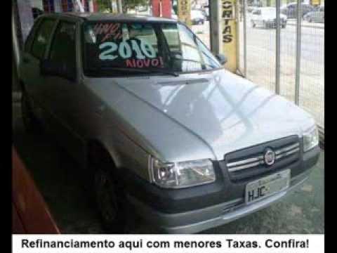025ff6290 Seminovos BH - Dedé Automóveis BH - compra e venda de veículos de MG -  YouTube
