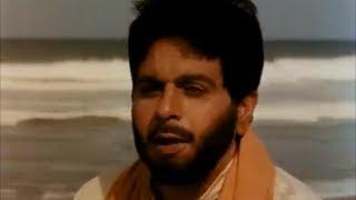 Chetan Rawal - Aaj Purani Raahon Se - Aadmi(1968)